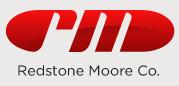 Redstone Moore